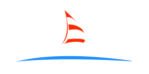 Sailinghangar - Coaching, Mentoring, Változáskezelés, Business & Sailing